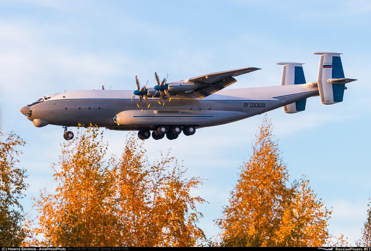 https://russianplanes.net/images/to242000/241169.jpg