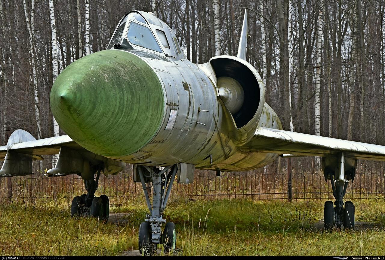 https://russianplanes.net/images/to242000/241773.jpg