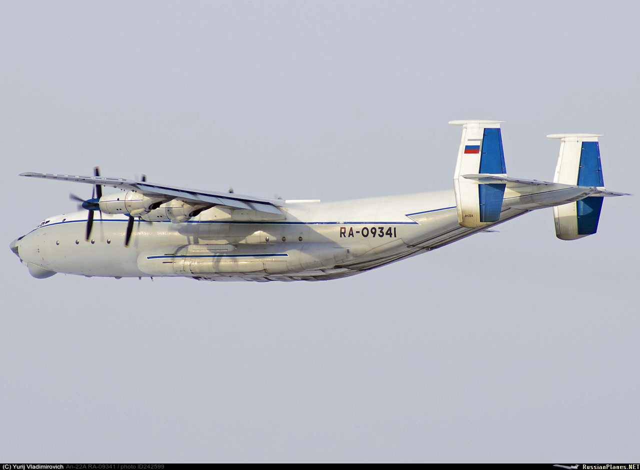 https://russianplanes.net/images/to243000/242599.jpg