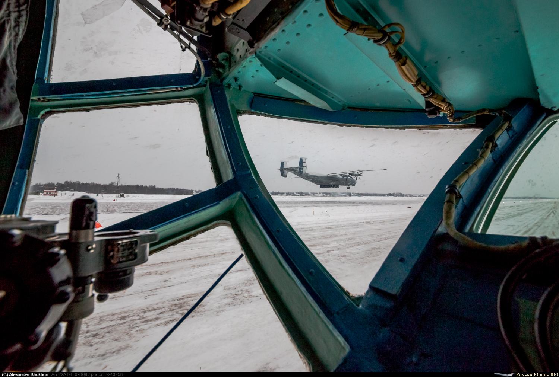 https://russianplanes.net/images/to244000/243258.jpg