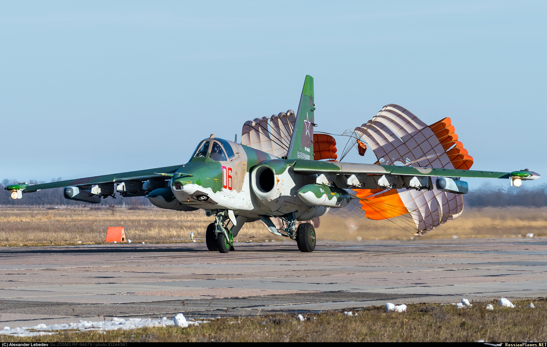 https://russianplanes.net/images/to245000/244561.jpg