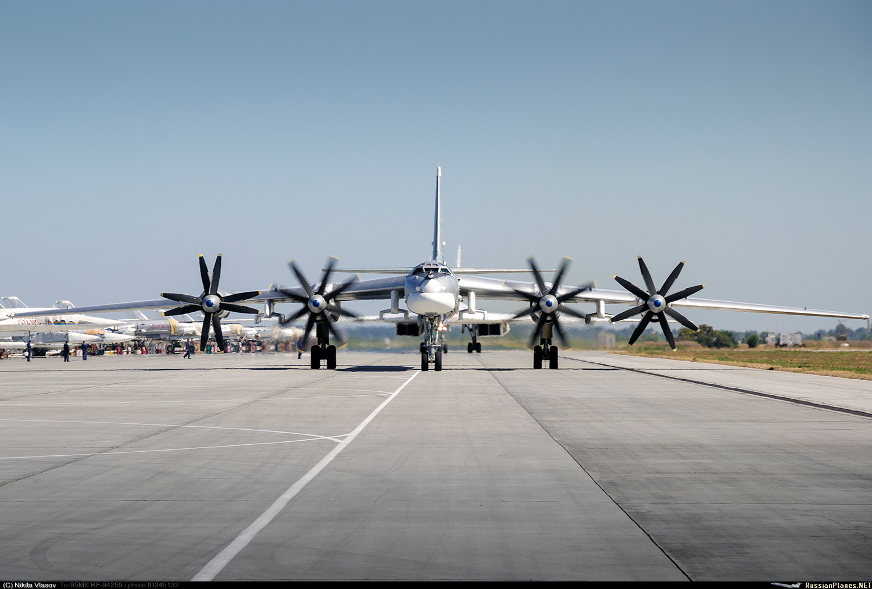 https://russianplanes.net/images/to246000/245132.jpg