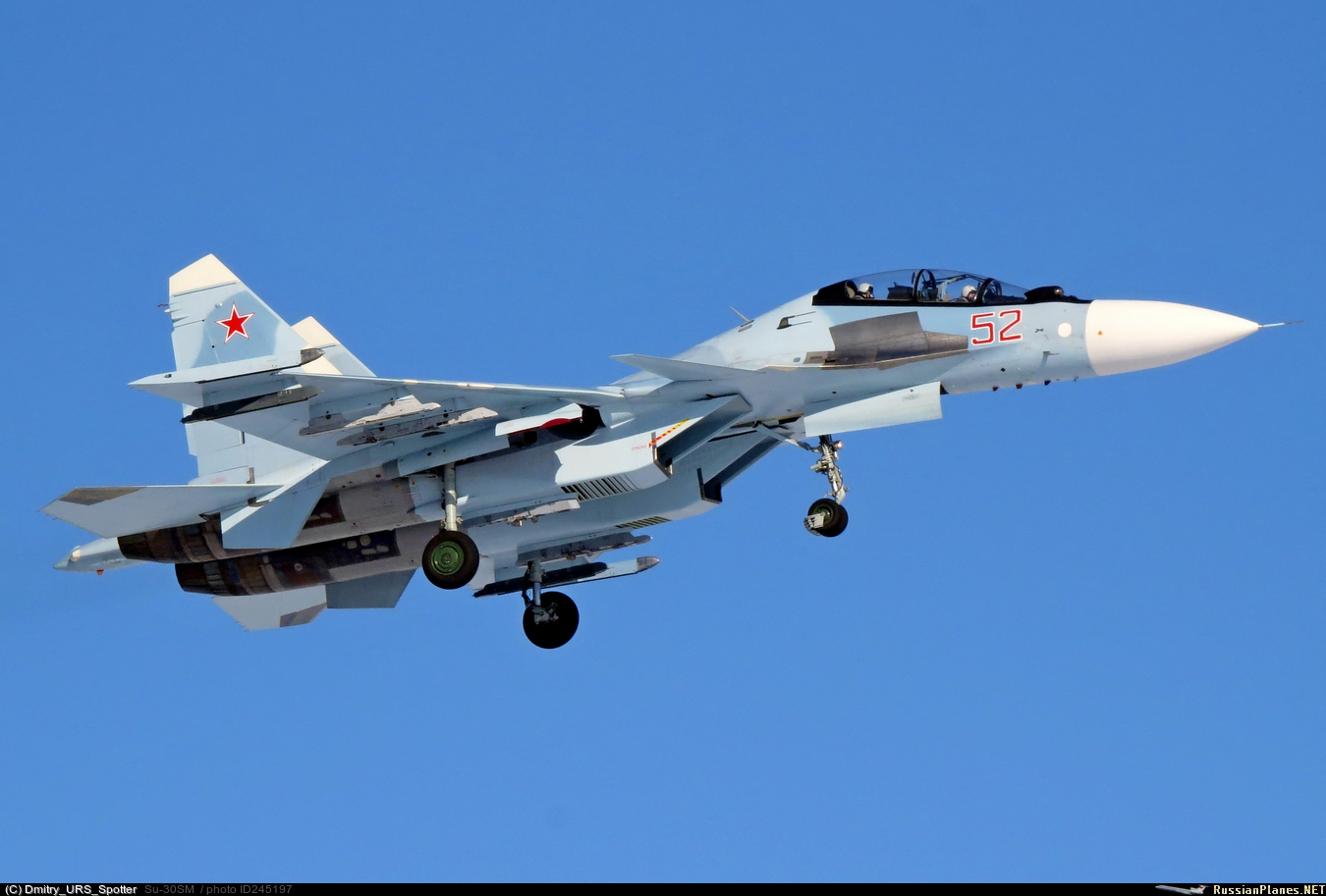 https://russianplanes.net/images/to246000/245197.jpg