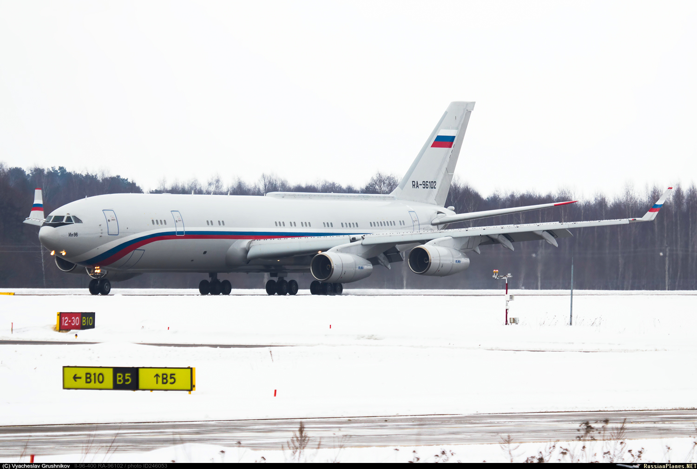 https://russianplanes.net/images/to247000/246053.jpg