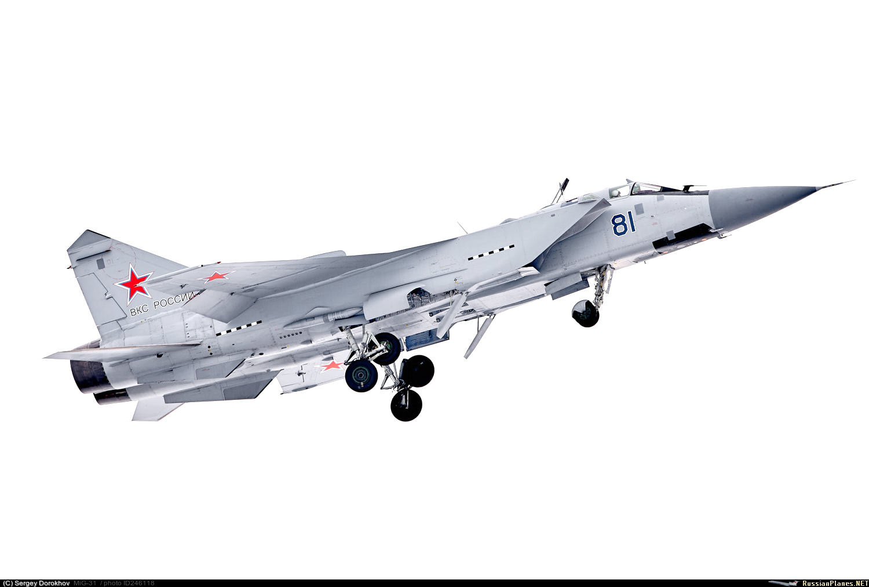 https://russianplanes.net/images/to247000/246118.jpg