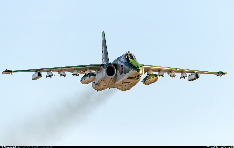 https://russianplanes.net/images/to247000/246206.jpg