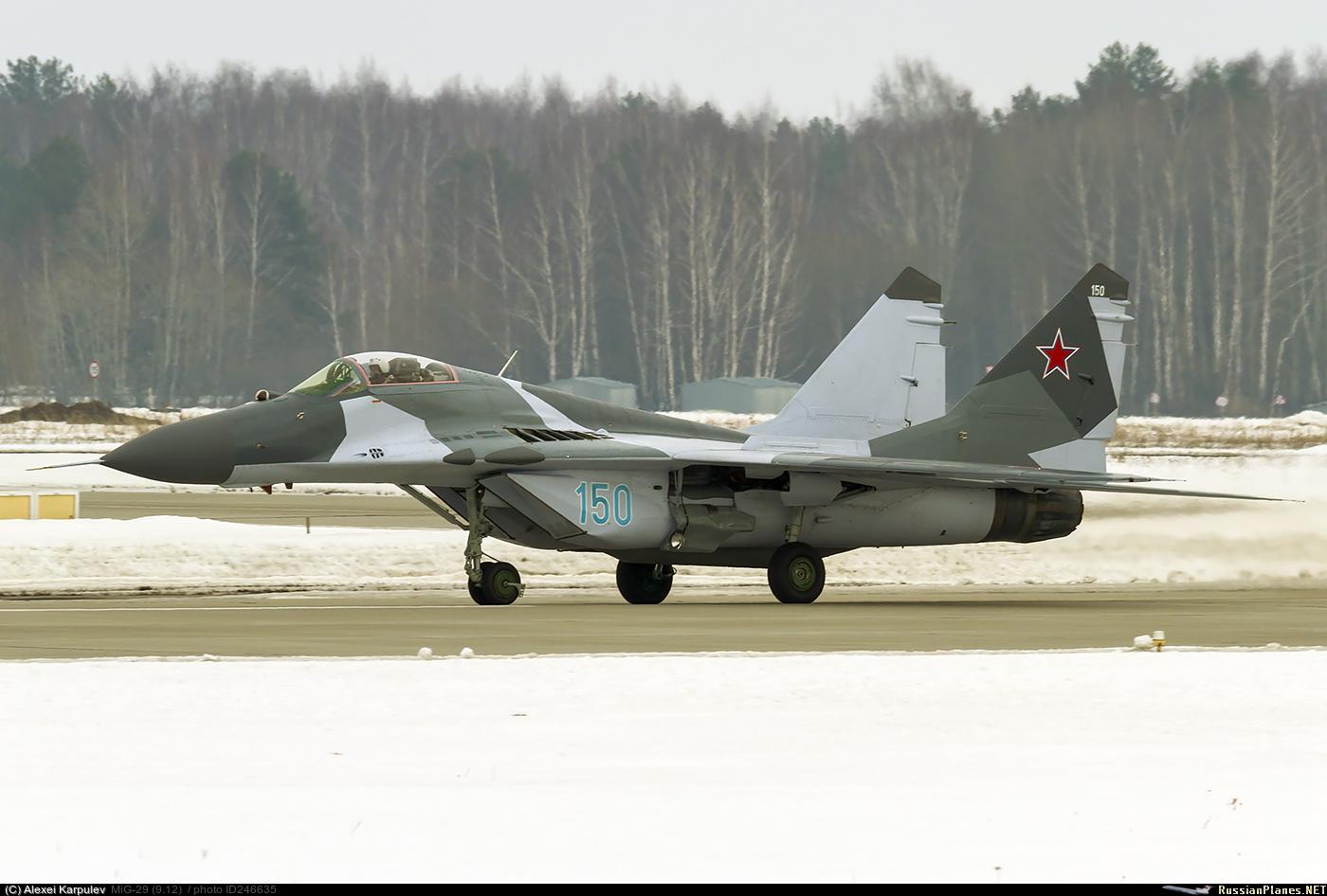 https://russianplanes.net/images/to247000/246635.jpg