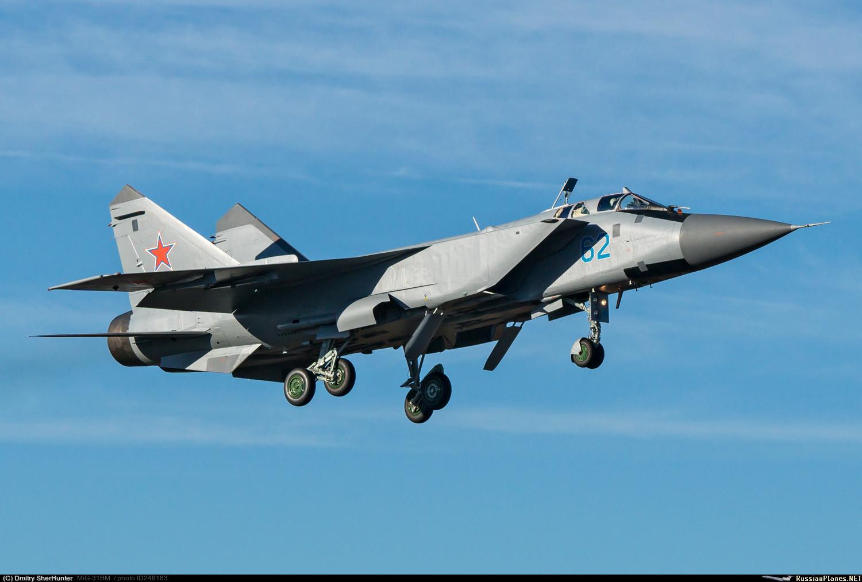 https://russianplanes.net/images/to249000/248183.jpg