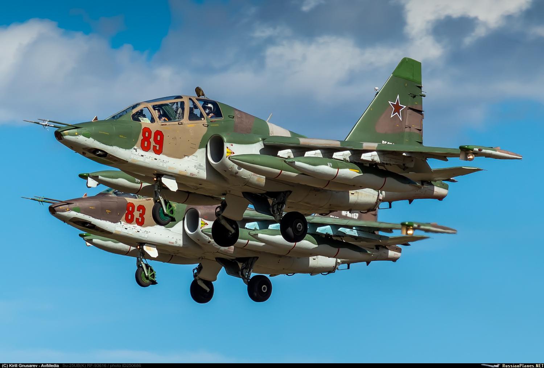 https://russianplanes.net/images/to251000/250686.jpg
