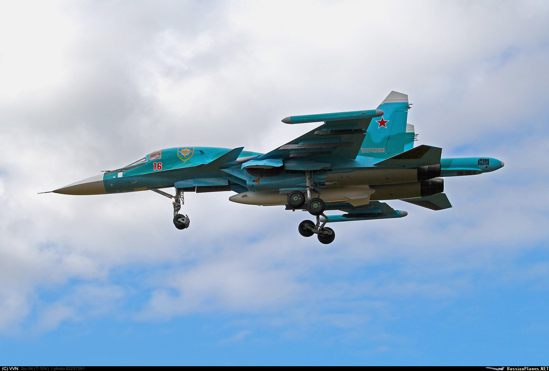 https://russianplanes.net/images/to258000/257591.jpg