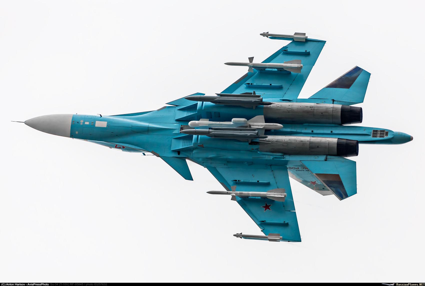 https://russianplanes.net/images/to258000/257632.jpg