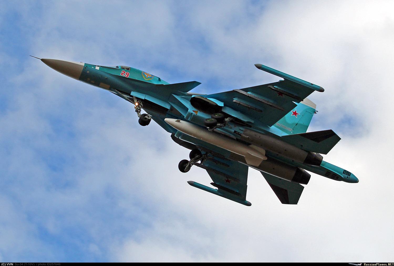 https://russianplanes.net/images/to258000/257646.jpg