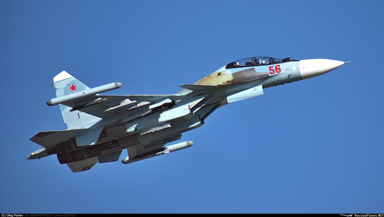 https://russianplanes.net/images/to258000/257821.jpg