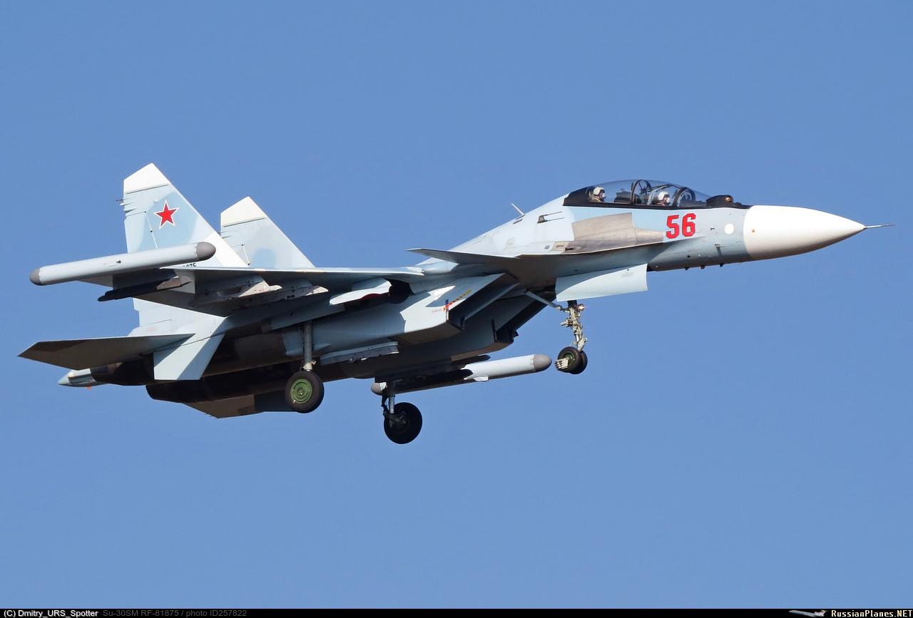 https://russianplanes.net/images/to258000/257822.jpg