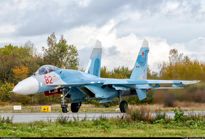 https://russianplanes.net/images/to259000/258029.jpg