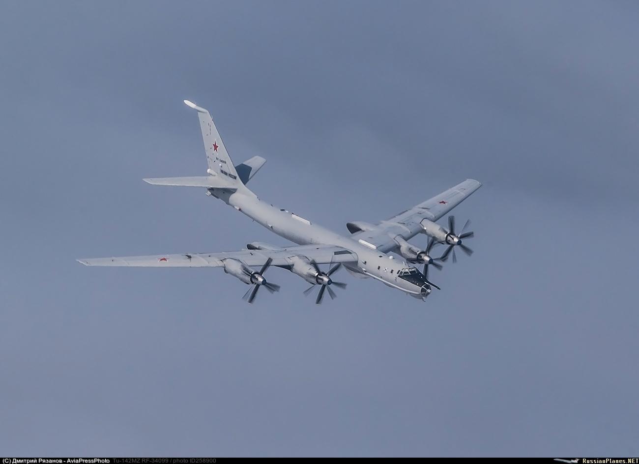https://russianplanes.net/images/to259000/258900.jpg