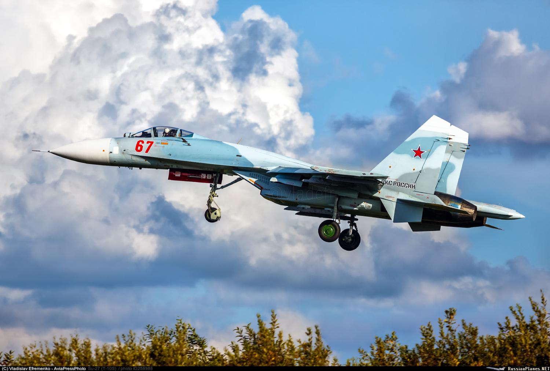 https://russianplanes.net/images/to259000/258988.jpg