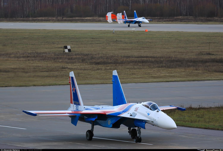 https://russianplanes.net/images/to260000/259180.jpg