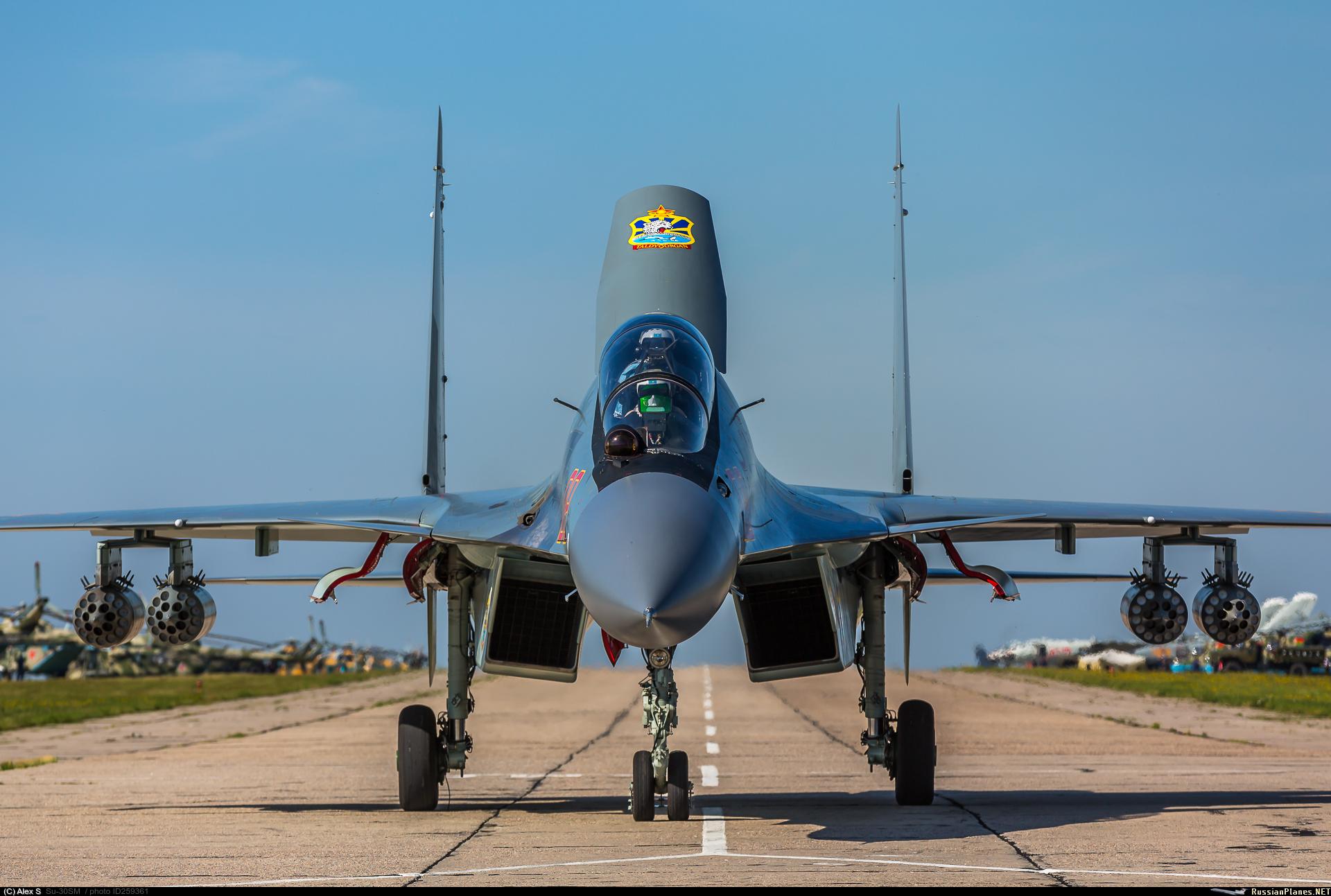 https://russianplanes.net/images/to260000/259361.jpg