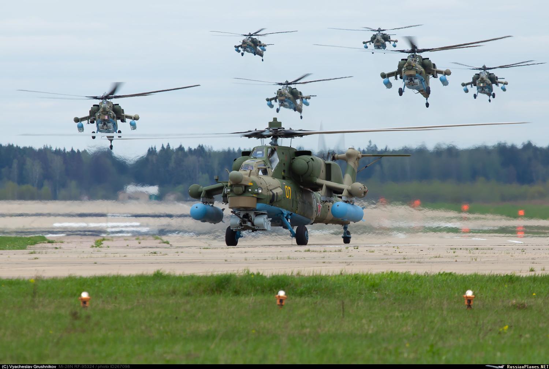 https://russianplanes.net/images/to268000/267098.jpg