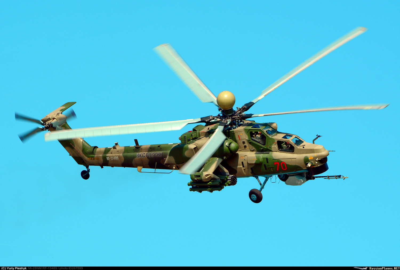 https://russianplanes.net/images/to268000/267599.jpg
