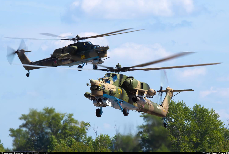 https://russianplanes.net/images/to270000/269596.jpg
