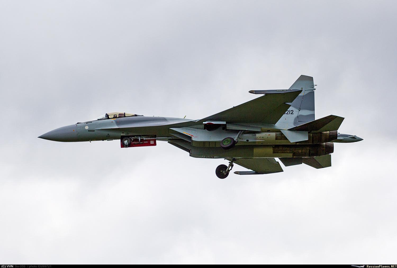 Su-35S: News - Page 38 269721