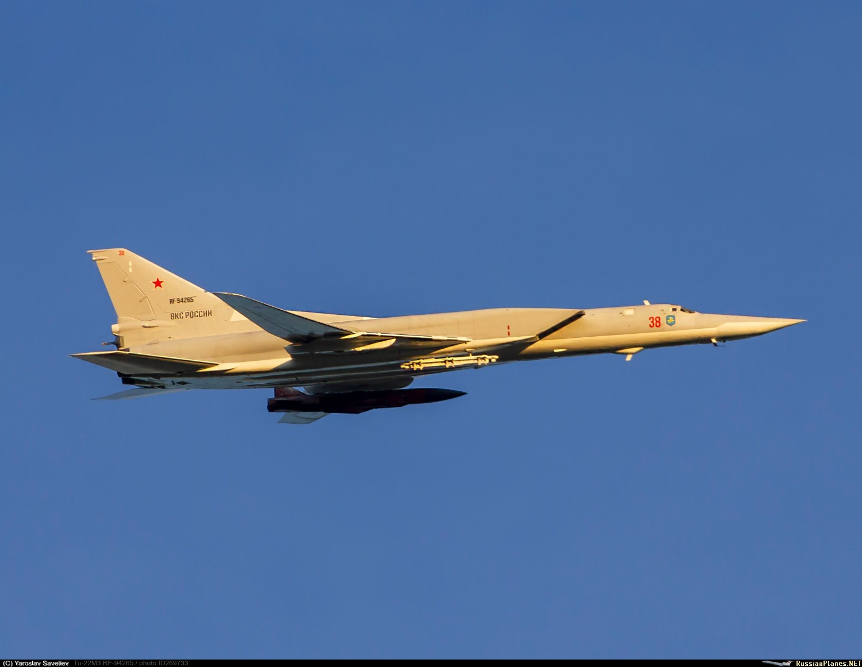 https://russianplanes.net/images/to270000/269733.jpg