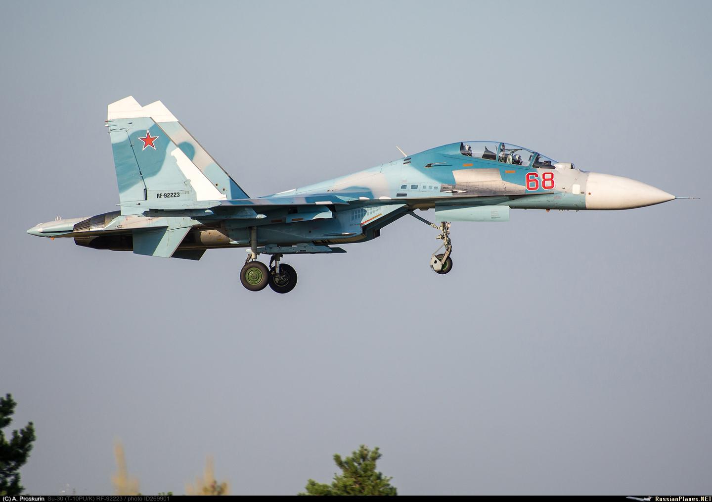 https://russianplanes.net/images/to270000/269901.jpg