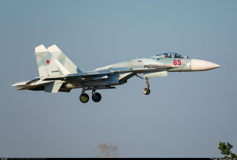 https://russianplanes.net/images/to271000/270145.jpg
