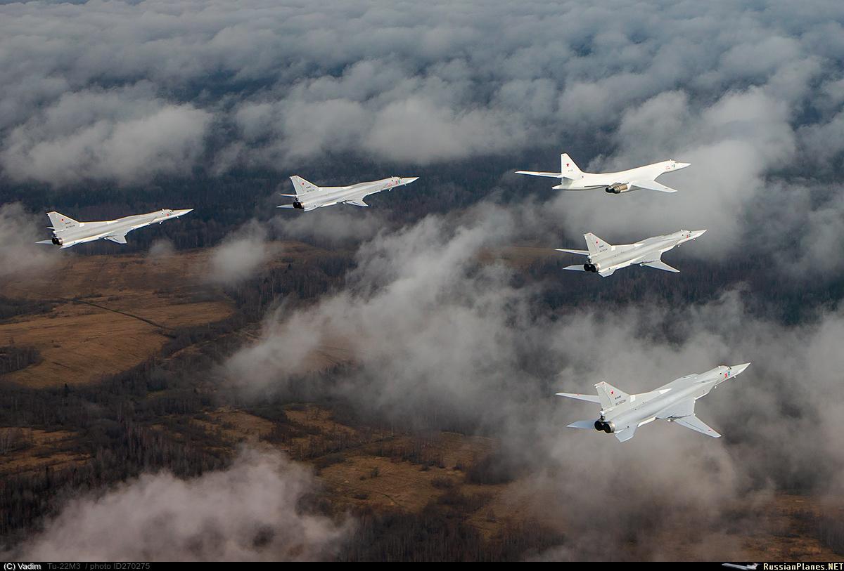 https://russianplanes.net/images/to271000/270275.jpg