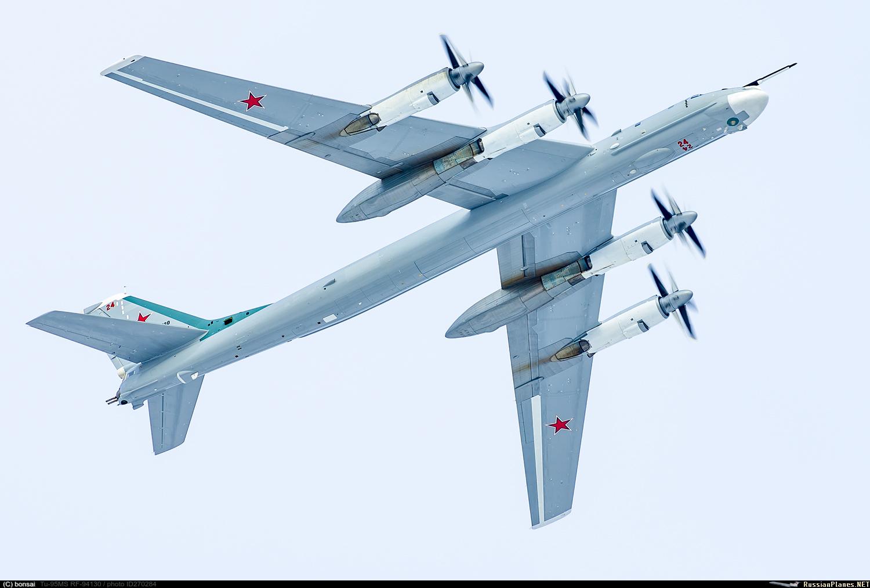 https://russianplanes.net/images/to271000/270284.jpg