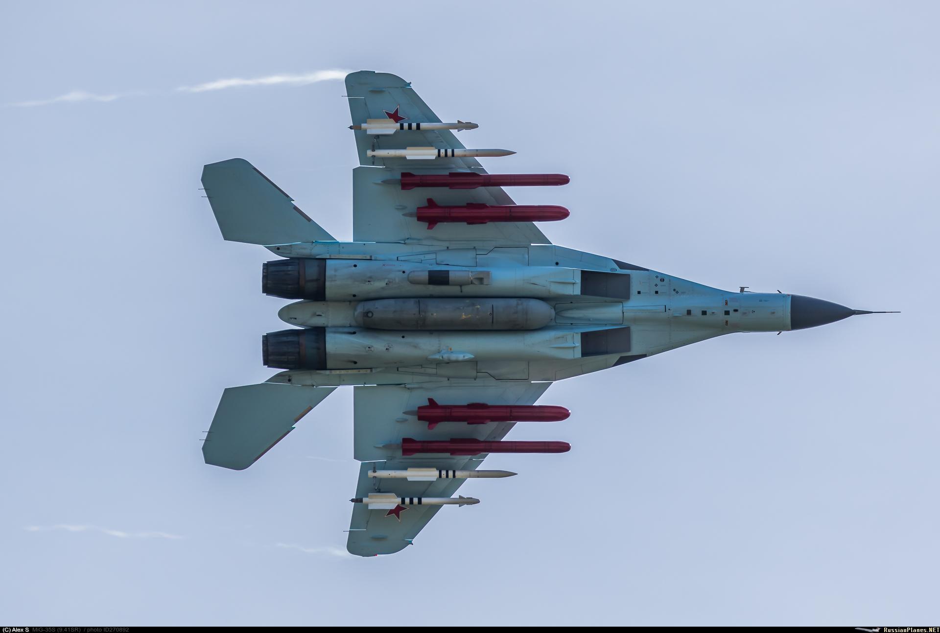 https://russianplanes.net/images/to271000/270892.jpg