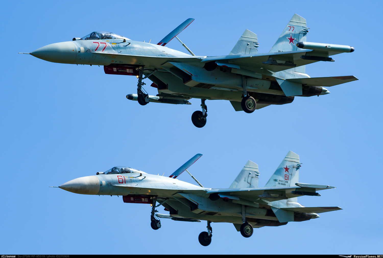 https://russianplanes.net/images/to271000/270909.jpg