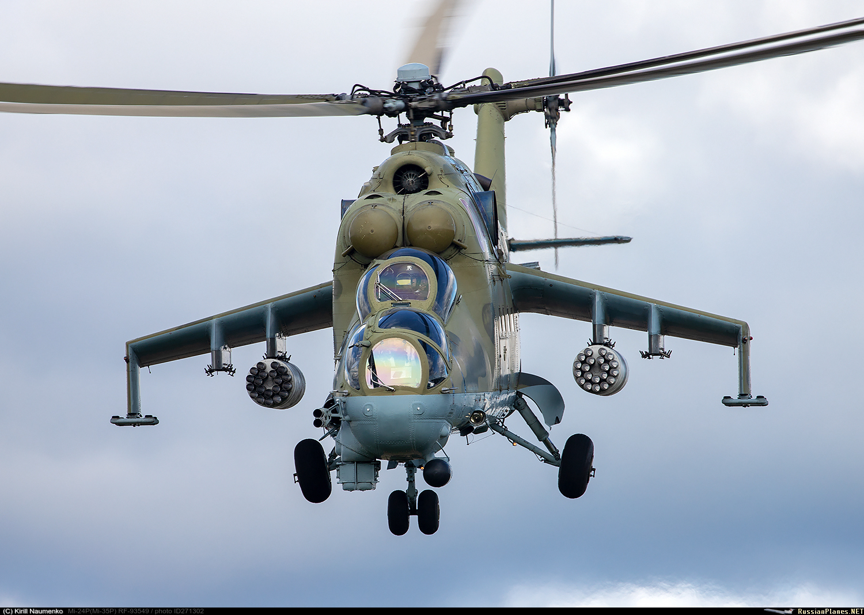https://russianplanes.net/images/to272000/271302.jpg