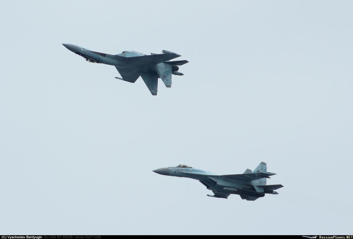 https://russianplanes.net/images/to272000/271328.jpg