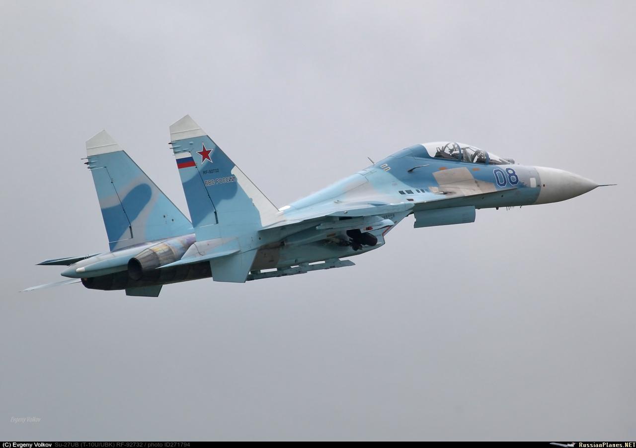 https://russianplanes.net/images/to272000/271794.jpg