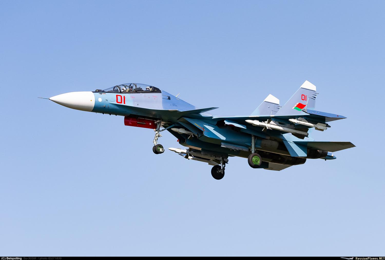 https://russianplanes.net/images/to272000/271839.jpg