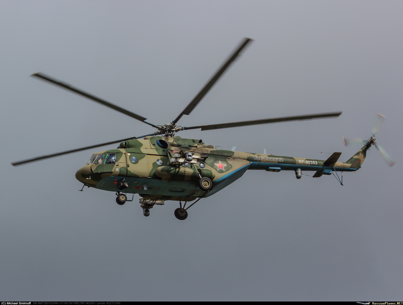 https://russianplanes.net/images/to273000/272780.jpg