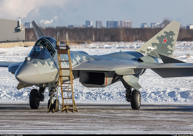 https://russianplanes.net/images/to278000/277086.jpg
