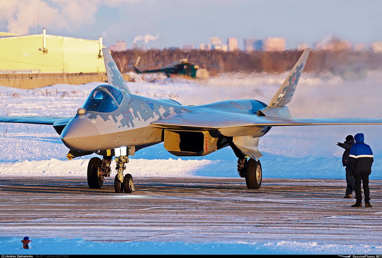 https://russianplanes.net/images/to278000/277092.jpg