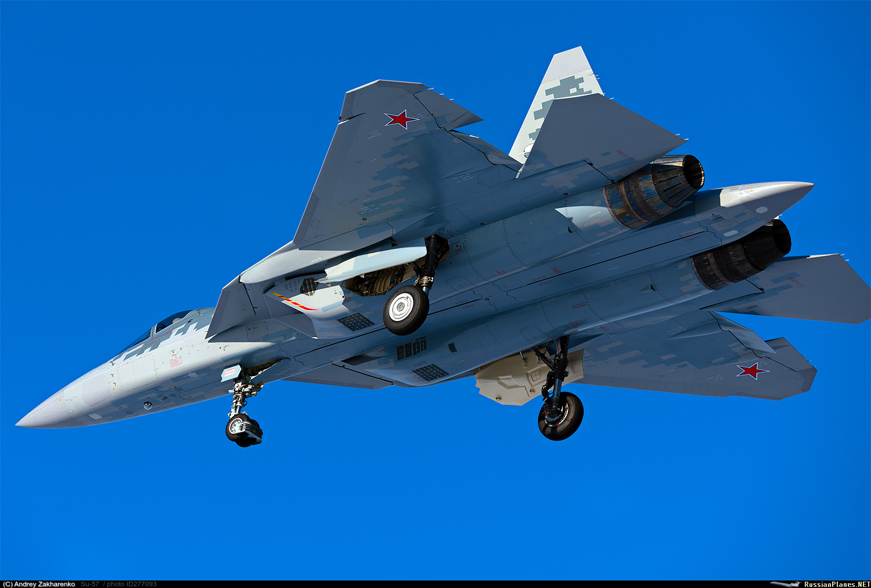 https://russianplanes.net/images/to278000/277093.jpg