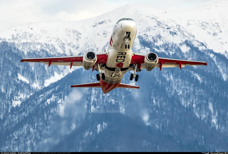 https://russianplanes.net/images/to278000/277655.jpg