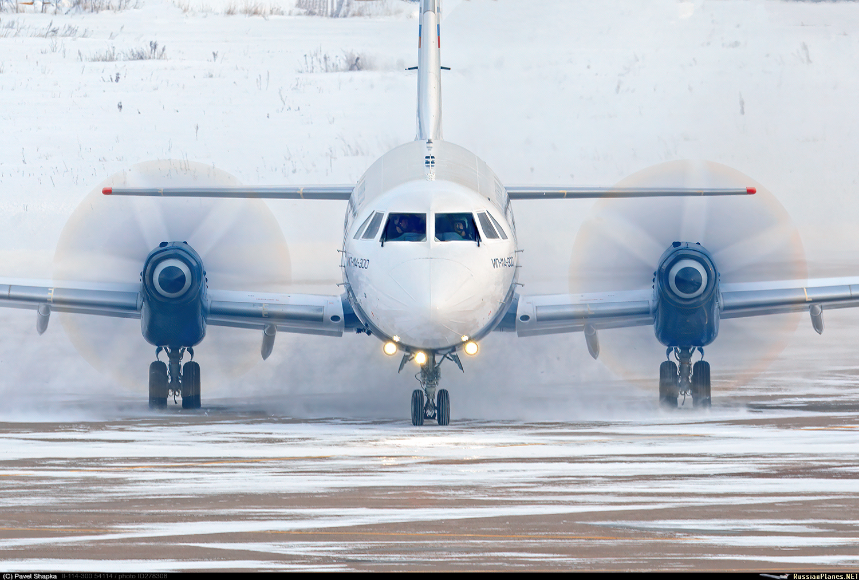 https://russianplanes.net/images/to279000/278308.jpg