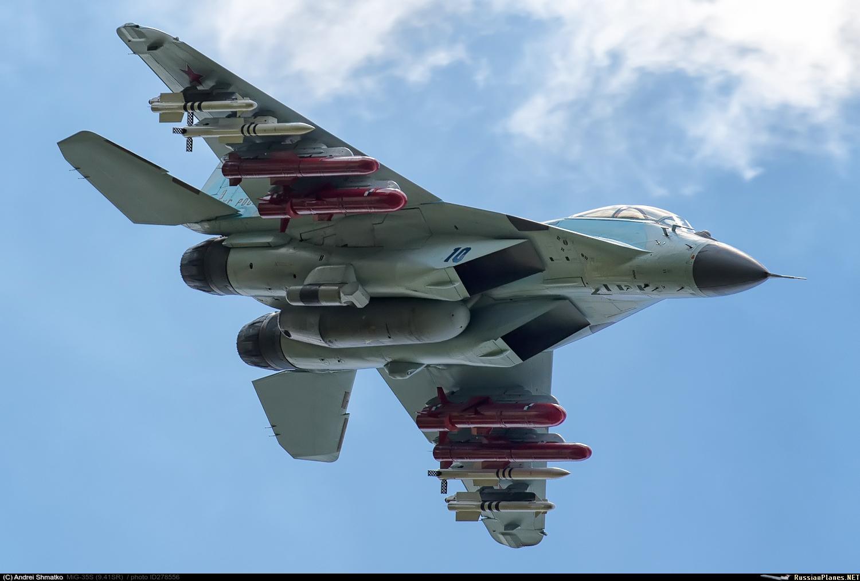 https://russianplanes.net/images/to279000/278556.jpg