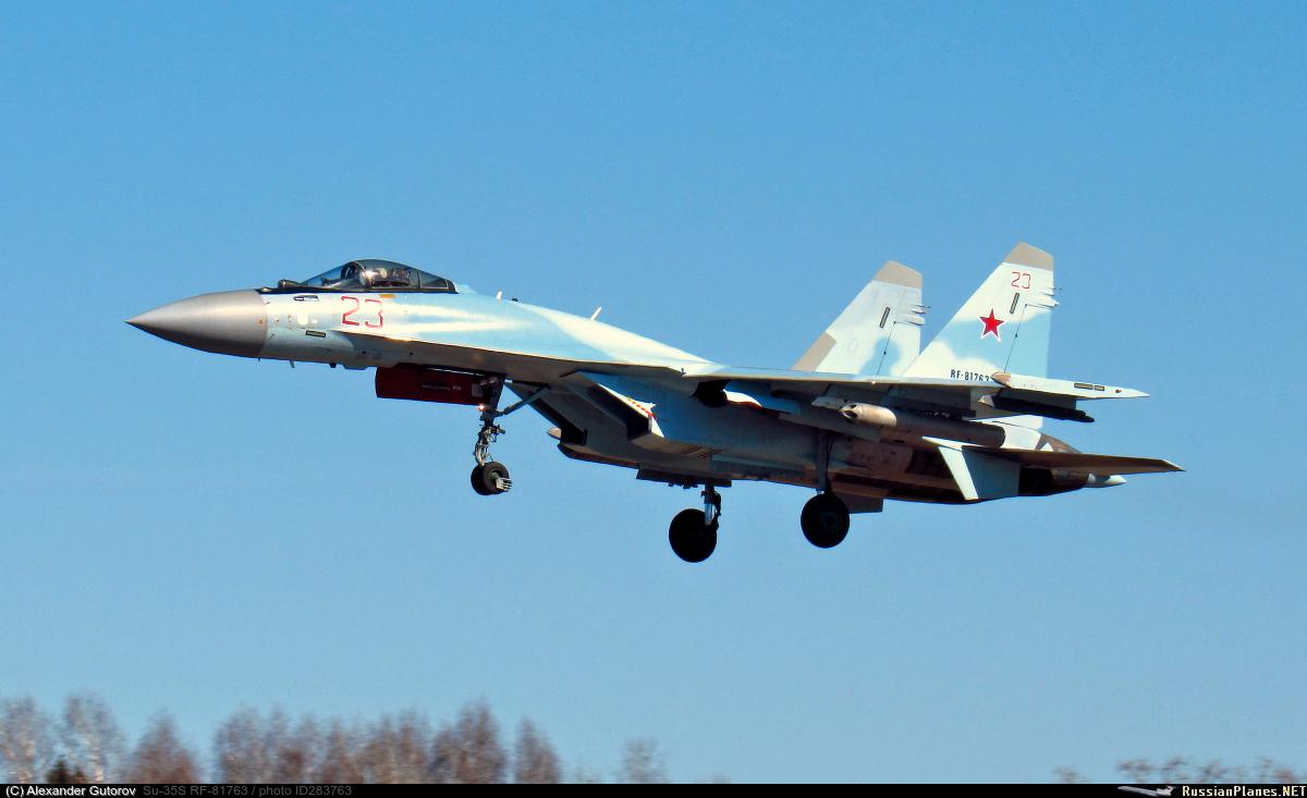https://russianplanes.net/images/to284000/283763.jpg