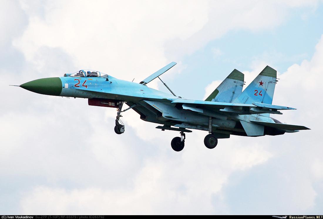 https://russianplanes.net/images/to284000/283792.jpg