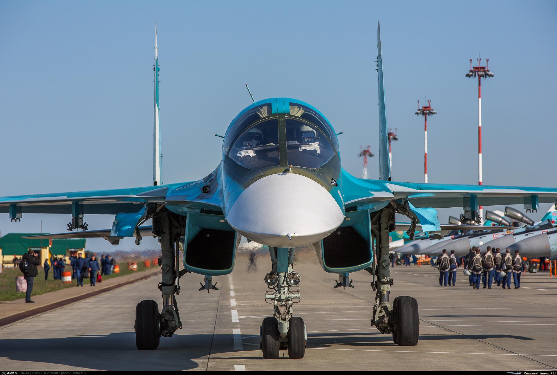https://russianplanes.net/images/to285000/284316.jpg