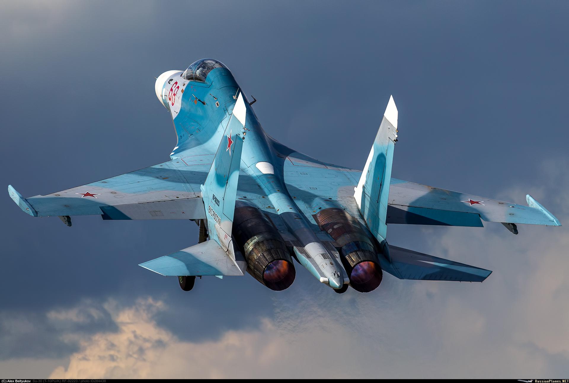 https://russianplanes.net/images/to285000/284438.jpg
