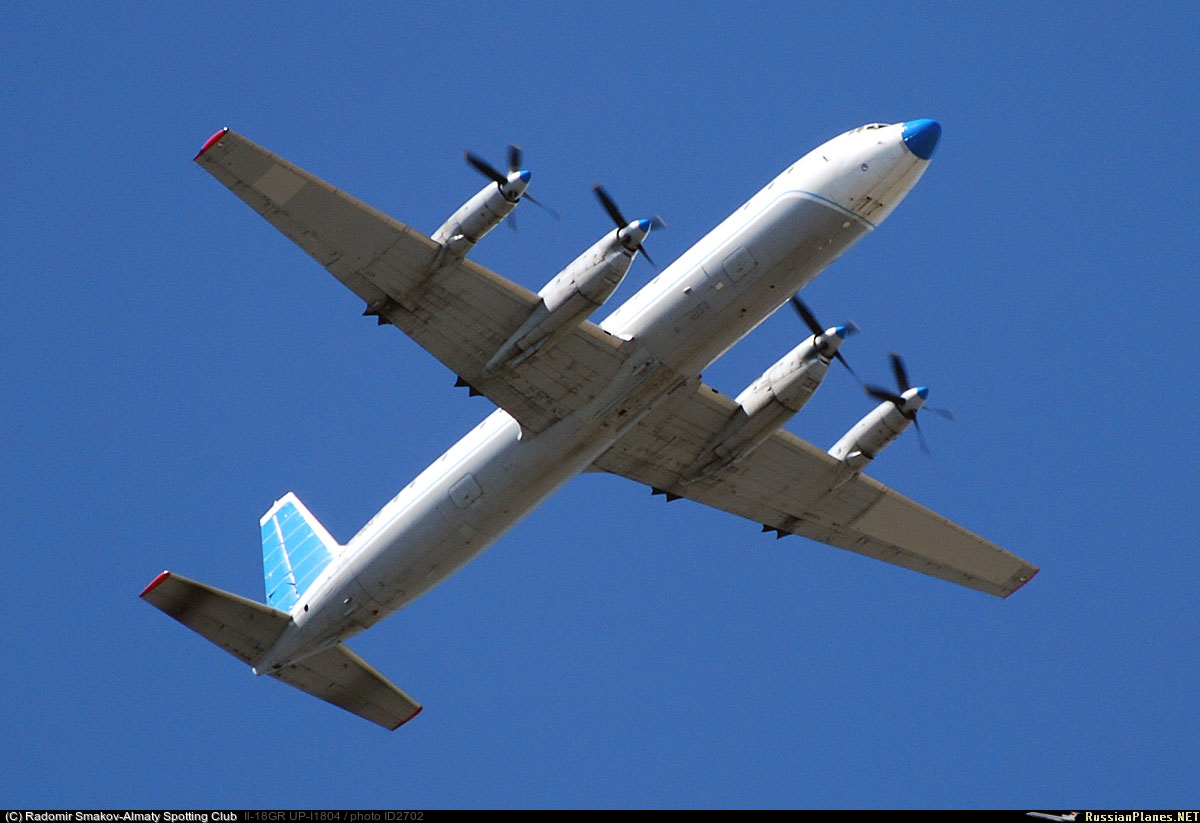 http://russianplanes.net/images/to3000/002702.jpg